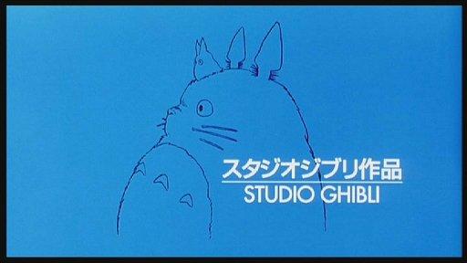 宫崎骏全系列