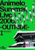 Animelo Summer Live 2006