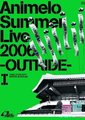 Animelo Summer Live 2006