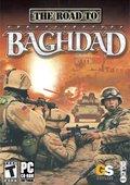 通往巴格达之路