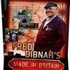 英国工业革命图片 英