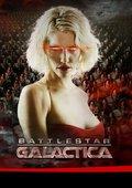 太空堡垒卡拉狄加 第2季 海报