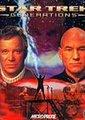 星际迷航:舰队司令