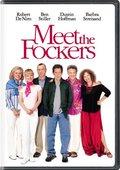 拜见岳父大人2(Meet the Fockers) - 高清影院| 在线观看| 电影预告片風水網