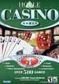 霍伊尔赌场游戏2007