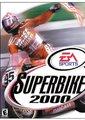 超级摩托车2000