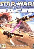 星球大战:极速飞梭 海报