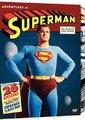 超人历险 第一季
