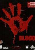 血流成河 海报