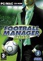 足球经理2007
