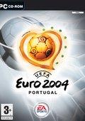 欧洲足球锦标赛2004
