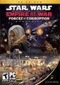 星球大战:堕落之军