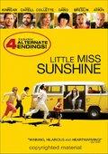 阳光小美女(Little Miss Sunshine) - 高清影院| 在线观看| 电影预告片2014-vespa-價格