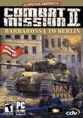战斗任务2:巴巴罗萨到柏林 海报