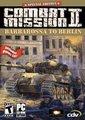 战斗任务2:巴巴罗萨到柏林