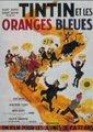 丁丁历险记真人版2--丁丁与蓝橙子