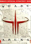 雷神之锤3:竞技场 海报
