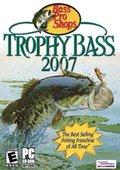 模拟钓鱼2007
