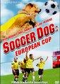 足球狗欧洲杯