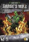 玩具兵大战:萨基战争