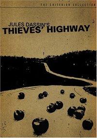 贼之高速公路