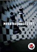 國際象棋模擬數據庫2007