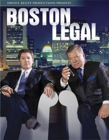 波士顿法律第三季_波士顿法律第三季图片239607电视剧风行