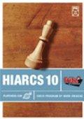 国际象棋10