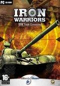 钢铁战士:T72坦克指挥官 海报