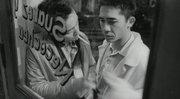 外国 同性感人电影
