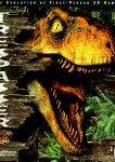 重返侏罗纪 海报