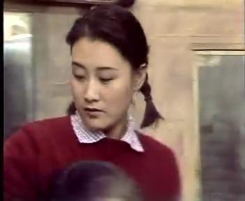 渴望- 电视剧图片 | 电视剧剧照 | 高清海报 - verycd