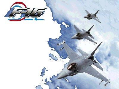 电驴大全 游戏 pc f-16战斗机 图片 > 查看图片 关注更新动态 已关注