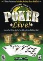 国际扑克巡回赛