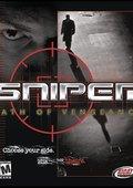 狙击手:复仇之路 海报