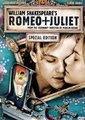 罗密欧与茱丽叶