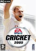 板球2005