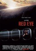 2016新款新娘倒酒服红眼航班(Red Eye) - 高清影院| 在线观看| 电影预告片| 电影海报- 电影2016残酒
