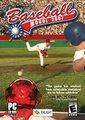棒球巨星2007