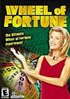 财富之轮2003 海报