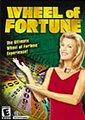 财富之轮2003