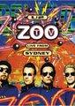 U2 悉尼演唱会