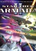 星际迷航:舰队2 海报