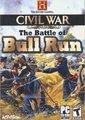 南北战争:布尔朗战役