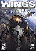 越南铁翼 海报