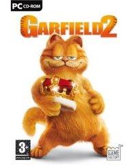 加菲猫2之双猫记百度云