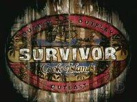 幸存者 第十三季