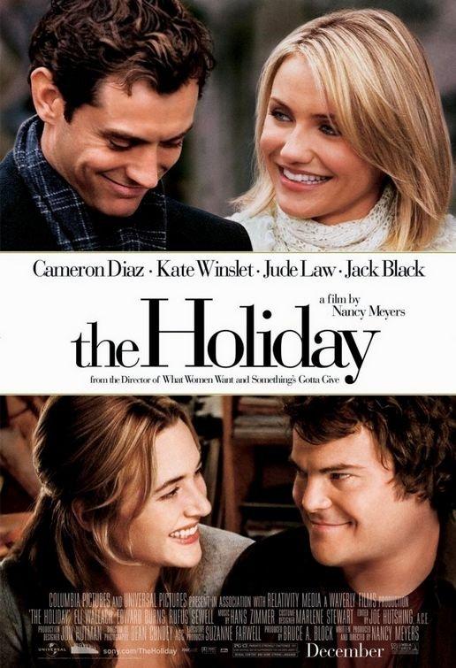杨军想念妈妈的歌谱-听一段音乐,怀念一部电影 每天持 恋爱假期 The Holiday