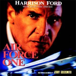 Jerry.Goldsmith.-.[Air.Force.One].专辑.(APE).jpg