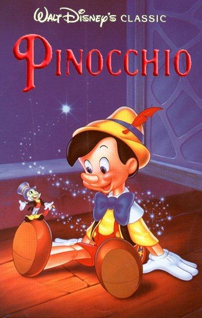 木偶奇遇记(pinocchio) - 电影图片 | 电影剧照